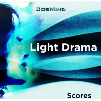 Light Drama - Scores