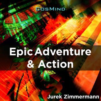 Epic Adventure & Action