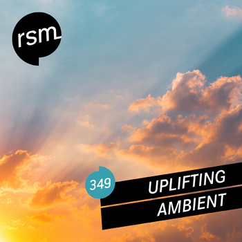 Uplifting Ambient