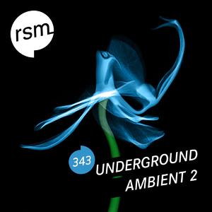 Underground Ambient Vol. 2