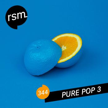 Pure Pop 3