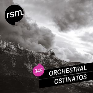 Orchestral Ostinatos