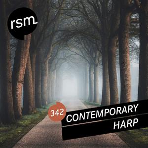 Contemporary Harp