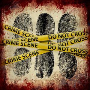 Crime Drama VOL 2