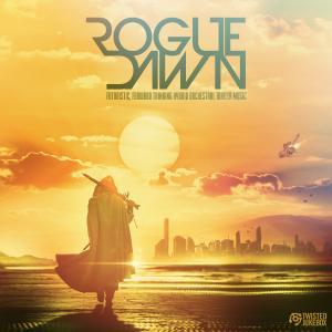 Rogue Dawn