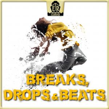 Breaks, Drops & Beats