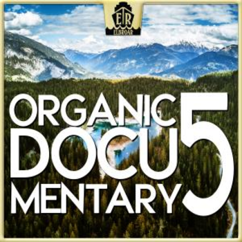 Organic Documentary 5 - Authentic Alpine Dulcimer