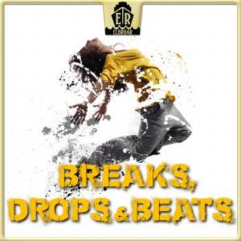 Breaks, Drops & Beats