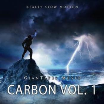 Carbon Vol.1