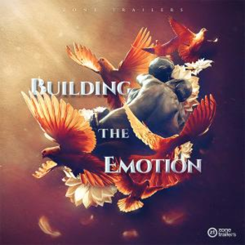Building The Emotion