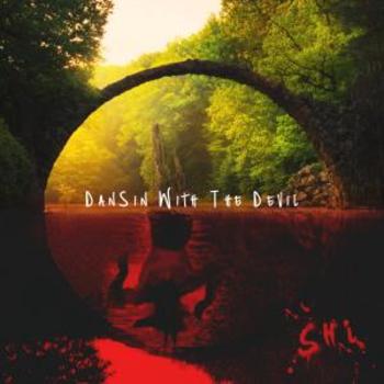 Dansin Wit The Devil - Single