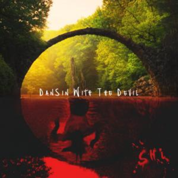 Dansin Wit The Devil - Single