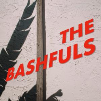 The Bashfuls