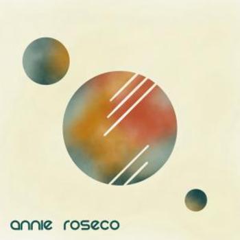 Annie Roseco