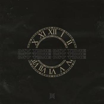 My Time - Single