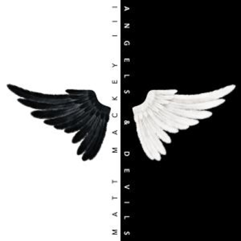 Angels And Devils - Single