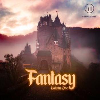 Fantasy Vol 1