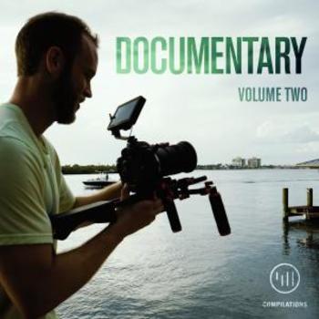 Documentary Vol 2