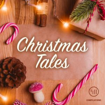 Christmas Tales