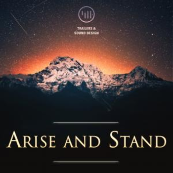 Arise and Stand