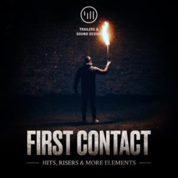 First Contact: Hits, Risers and Sound Design
