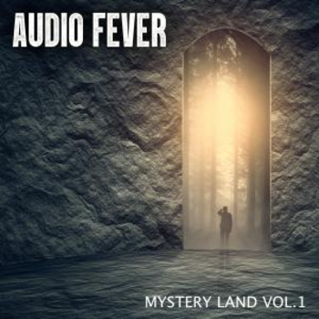 Mystery Land Vol 1