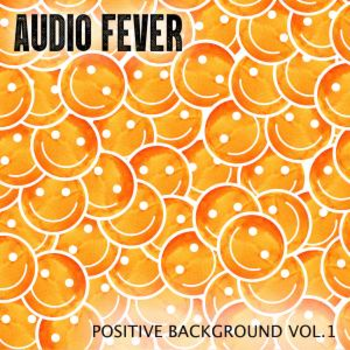Positive Background Vol 1