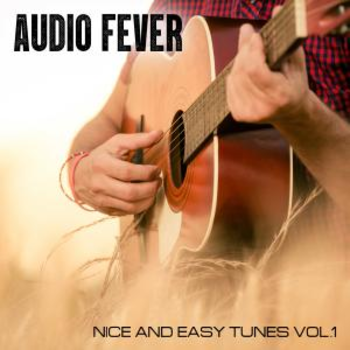 Nice and Easy Tunes Vol 1