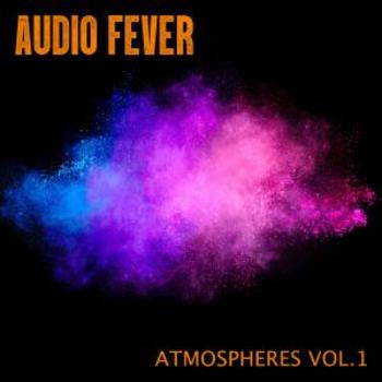Atmospheres Vol 1