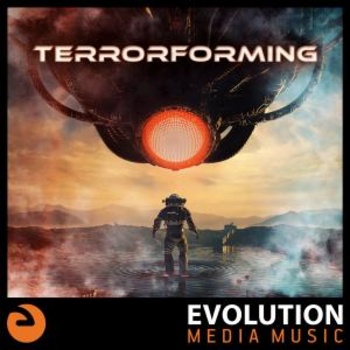 Terrorforming
