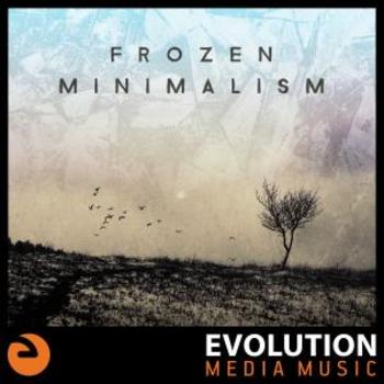 Frozen Minimalism
