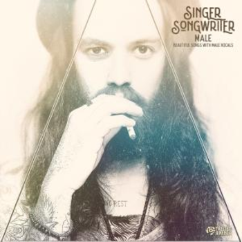Singer Songwriter - Male