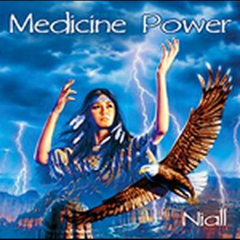 Medicince Power