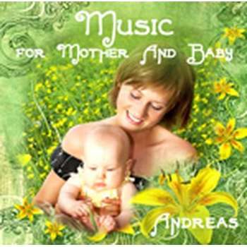 Music For Mothers And Baby