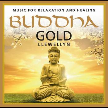 Buddha Gold