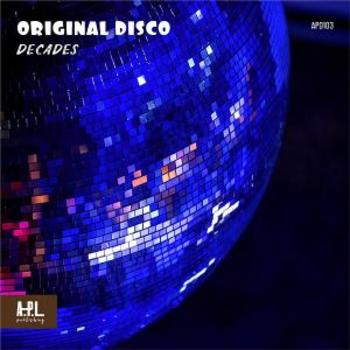 Original Disco