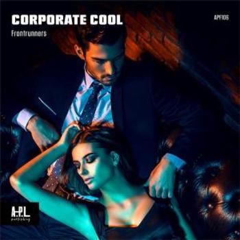 Corporate Cool