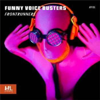 Funny Voice Busters
