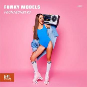 Funky Models