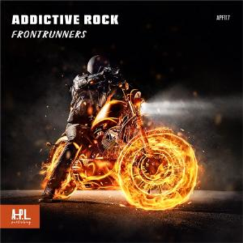 Addictive Rock