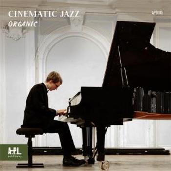 Cinematic Jazz