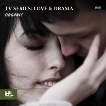 TV Series: Love and Drama