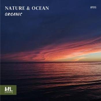 Nature & Ocean