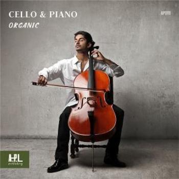 Cello & Piano