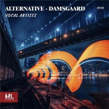 Alternative - Damsgaard