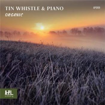 Tin Whistle & Piano