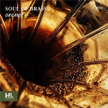 Soul of brass