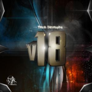 Tenth Dimension Volume 18
