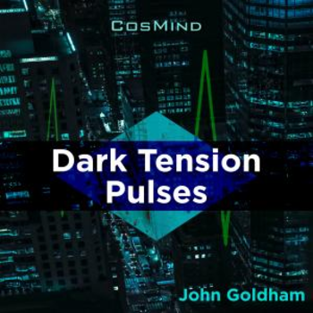Dark Tension Pulses