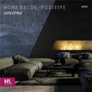 HOME DECOR - Positive